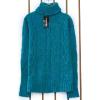 供应珠海衣服批发网上厂家直销低价服装批发5元起女式毛衣货源