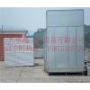 供应统供鲜风系统 统供鲜风系统价格 统供鲜风系统批发