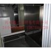 供应喷油柜 喷油柜价格 喷油柜批发