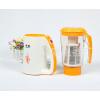 供应果汁机生产厂家生产的多功能果汁机