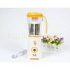 供应果汁机生产厂家生产的健康环保果汁机