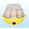 供应蒸蛋器厂家生产的全自动不锈钢蒸蛋器