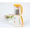 供应果汁机生产厂家生产的灏康水果果汁机