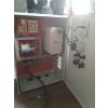 供应全自动智能试压泵 压力自控遥控 全国发售