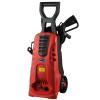 供应电动洗车器 220v 便携高压车载 家用洗车机洗车水枪