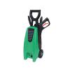 供应汽车电动高压插电式汽车器家用洗车机自助便携高压清洗机