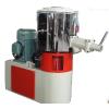 供应科仁SHR10L试验用混合机 实验用混合机 实验用高速混合机 塑料混合机