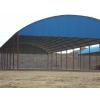 供应南昌铁艺加工厂,铁艺护栏加工,铁艺护栏批发,铁艺围栏最低价