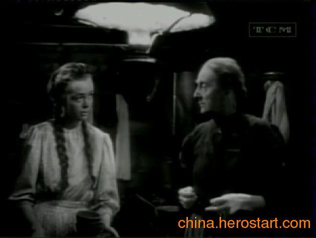 供应龙华安装香港电视卫星天线