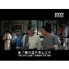 供应松岗安装台湾电视卫星天线