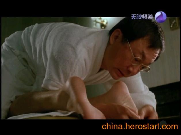 供应沙井安装香港电视卫星天线