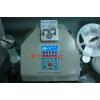 供应零件计数器COU2000/全新国产零件计数器厂家报价