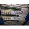 供應出售二手安捷倫LCR電橋4263B維修銷售二手4263B