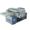供应玻璃电子秤打印机厂家