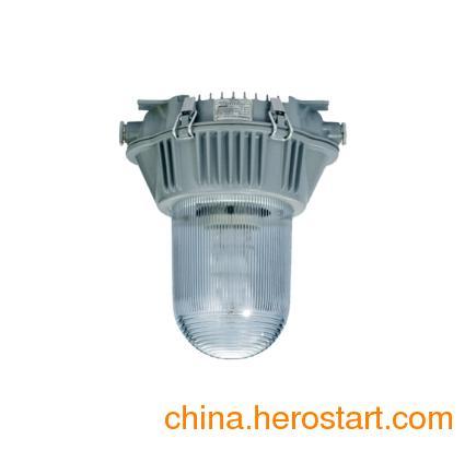 供应150瓦防眩泛光灯(厂家直销NFC9180-J150W吊杆式)