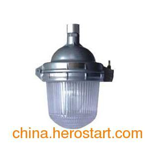 海洋王150瓦防眩平台灯供应商(NFC9112-J150W弯管式平台灯)