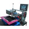 供应自动载带TRAY盘包装机-平面度检测