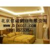 供应北京定做办公窗帘百叶窗纱帘餐厅窗帘酒店窗帘舞台幕布