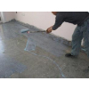 供应界面剂 界面剂原液 混凝土界面剂