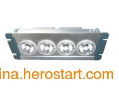 供应LED应急顶灯 NFE9121A NFE9121/ON应急顶灯厂商