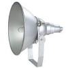 供应1000瓦大功率防震型投光灯 NTC9200安装尺寸
