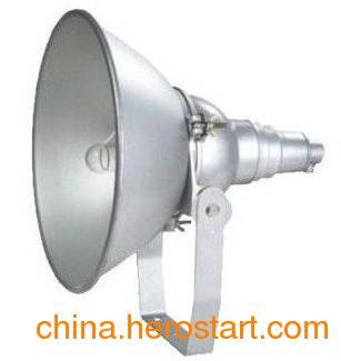供应400瓦防震型投光灯厂商 海洋王座式NTC9210-J400W价格
