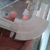 供应手板制作/手板模型制作/广州手板制作/手板模型