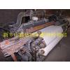 供应梭织布机配件及纺织机械零部件器材