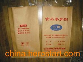 供应回收羟乙基纤维素瓜尔胶