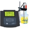 供应pHS-3B/3C/2C/25型酸度计
