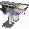 供应打豆瓣酱机|蒜头切泥机|打豆瓣酱机价格|电动蒜头切泥机|北京打豆瓣酱机
