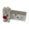 供应 CT6管板通用不锈钢防爆电磁阀