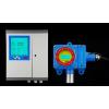 供应制冷行业氨气浓度检测报警仪器 氨泄漏探头