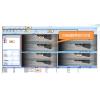 供应机器视觉领域长时间高速图像采集存储解决方案