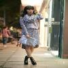 泉州婚纱拍摄 泉州广告拍摄 泉州珠宝拍摄 泉州鞋子拍摄feflaewafe