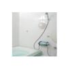 供应最好的家用沐浴净水器盈柏实业最好的家用沐浴净水器盈柏实业