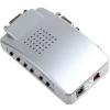 供应VGA信号转换器找深圳圣大易通