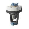 供应SAX系列西门子电动阀门执行器