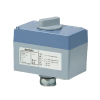 供应SQS35/65/85西门子电动执行器