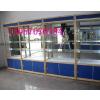 批发价供应南京货架南京展示架扬州玩具货架展示架展示柜