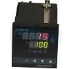 供应KCMD-9P1W 万能输入智能程序段温度控制仪表 |精创温仪表厂