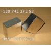 供应磁钢磁化水磁铁