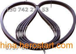 供应钕铁硼强力磁铁