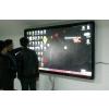 供应84寸液晶显示屏大屏幕4K分辨率全国最低价