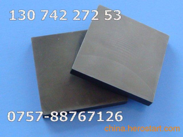 供应铝镍钴