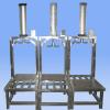 供应甘肃豆腐干压榨机厂家和兰州全自动豆腐皮机