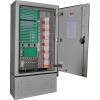 供应576芯落地式光缆交接箱-价格优惠,质量好,专业厂家