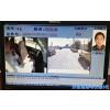 供应路考仪语音播报器-驾考智能教学机