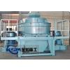 供应制砂机,机制砂设备,小型制砂机