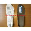 广州市鞋材厂生产鞋垫批发鞋材供应鞋底和泡绵